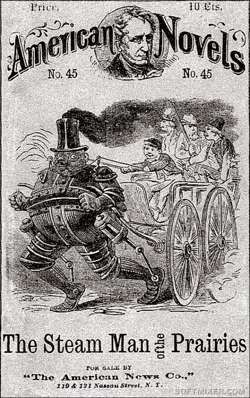 The_steam_man_of_the_prairies_(1868)_big