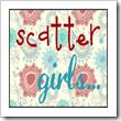 scatter girls