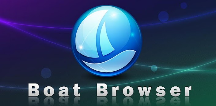 Boat Browser apk