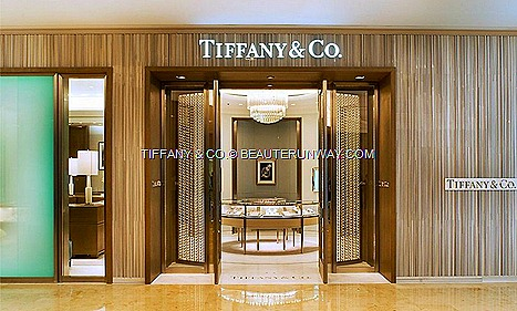 TIFFANY & CO. Wedding Ring LUCIDA LEGACY NOVO BEZET EMBRACE GRACE SOLESTE ETOILE Tiffany® Setting Engagement Blue Box JEWELER Pe