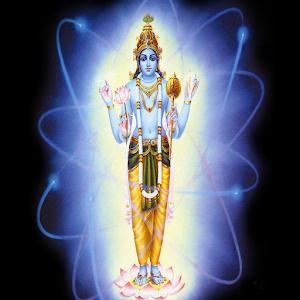 Vishnu sri tamil sahasranamam pdf