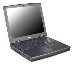 Laptop Manual PDF: Dell Inspiron 2650 Laptop Manual