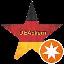DE Ackern