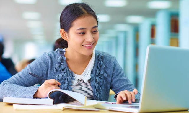 Chưa biết gì về Blog, muốn học từ bây giờ? Đừng lo. Tôi sẽ giúp bạn!