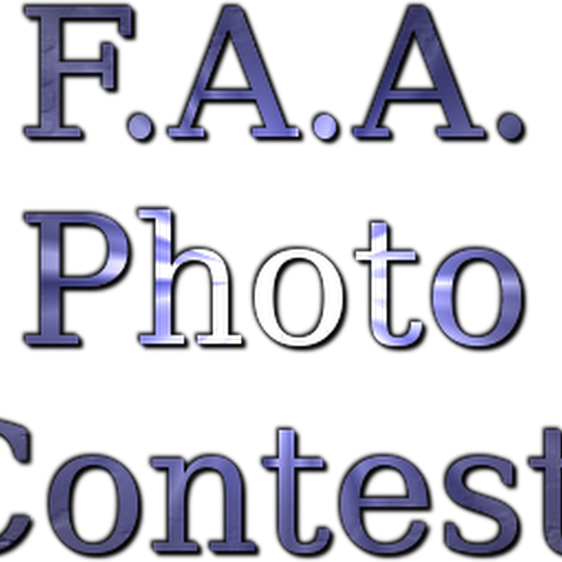 Fine Art America Photography Contest – Be Seen on a TV Commercial!