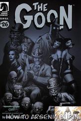 P00015 - Goon #26