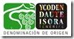 logo_DO_ycodendauteisora