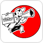 tintaLibre icon