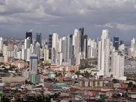 43. Panama - oras modern.JPG