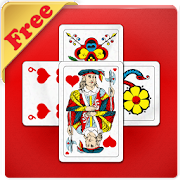 SwissJass Free 6.3.6 APK for Android