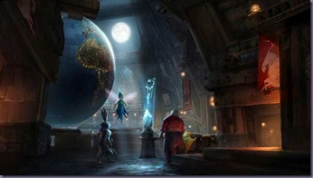 Rise-of-the-Guardians-2012-Movie-Concept-Artwork-600x325