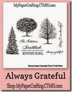 always grateful-200