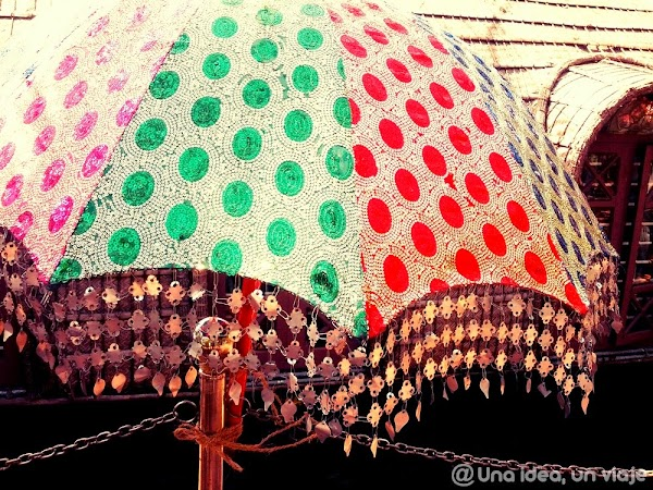 India-Kerala-fotos-con-colores-19.jpg