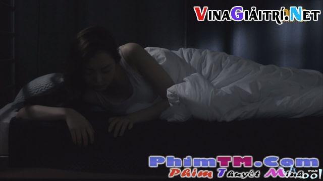 Xem Phim Thám Tử Săn Ma 2 - Cheo Yong Season 2 - phimtm.com - Ảnh 1