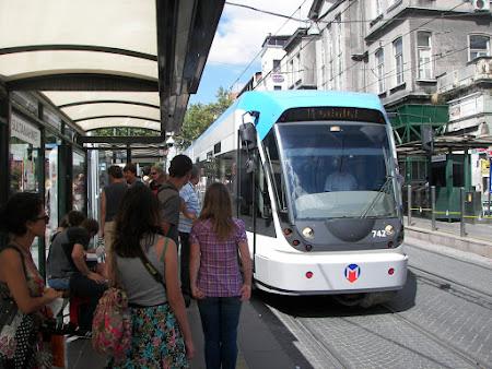 16. tramvai Istanbul.JPG
