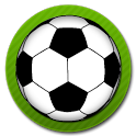 Zip Football Go Locker icon