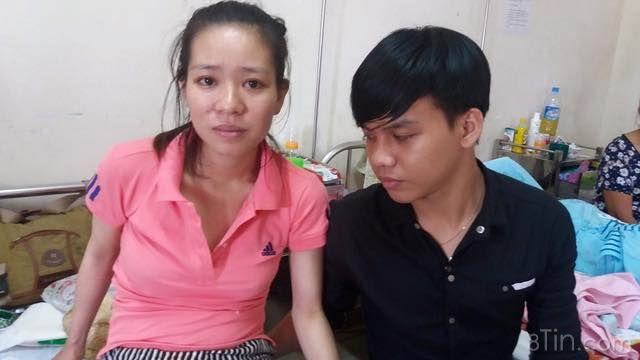 Đà Nẵng: Sinh con trên máy bay khi ở độ cao 10.000m