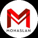 Image Google de MOHASLAN