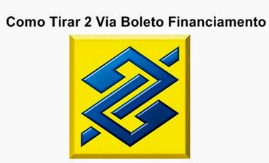 2via-financiamento-BB-boleto-online-www.mundoaki.org