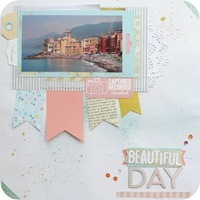 36-cafe-creativo - big shot - scrapbooking