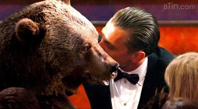 1 phút mặc niệm cho các meme Leo và chào đón 1 loạt các meme Leo khác :v