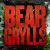 Bear Grylls Australia