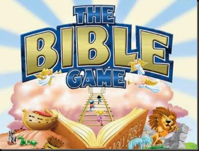 bible-game-slate._SX385_SY342_