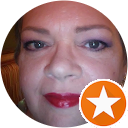 buy here pay here Modesto dealer review by Jeanette Hayward