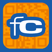 FinderCodes