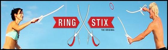 ring stix header