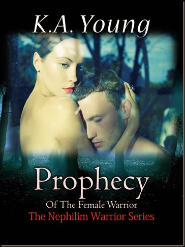 Prophecy_cover