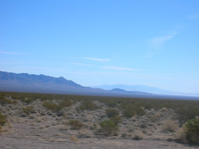 138 - El Valle de la Muerte.JPG