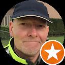Robbert Lucassen