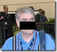 亲爱的'rootstech 2011年祖先内幕的照片