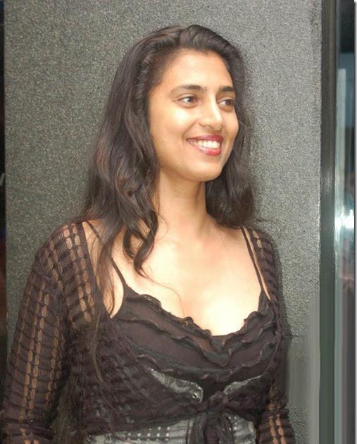 Indian-Actress-Stills: ACTRESS KASTHURI HOT PHOTOS