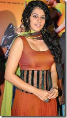 tapsee_latest_cute_pic