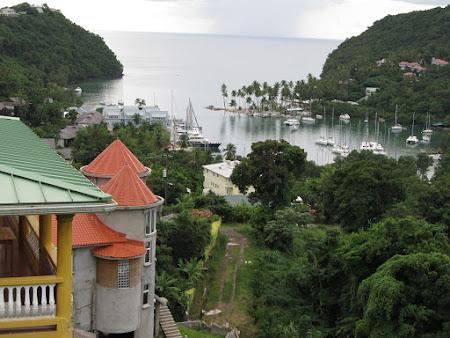 21. Marigot Bay.jpg