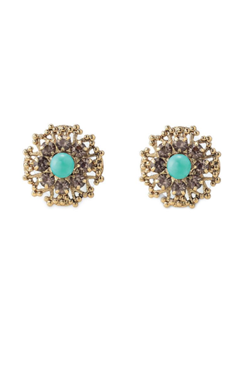 stella marchesa earrings