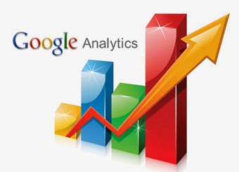 谷歌分析器(Google Analytics)