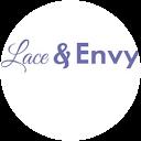 Lace & Envy