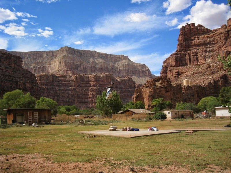 supai-grand-canyon-14
