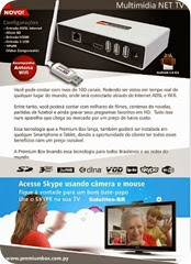 panfleto PREMIUM BOX PC aprovado