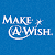 Make-A-Wish Ireland