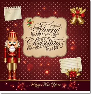 feliz navidad 2012 (2)