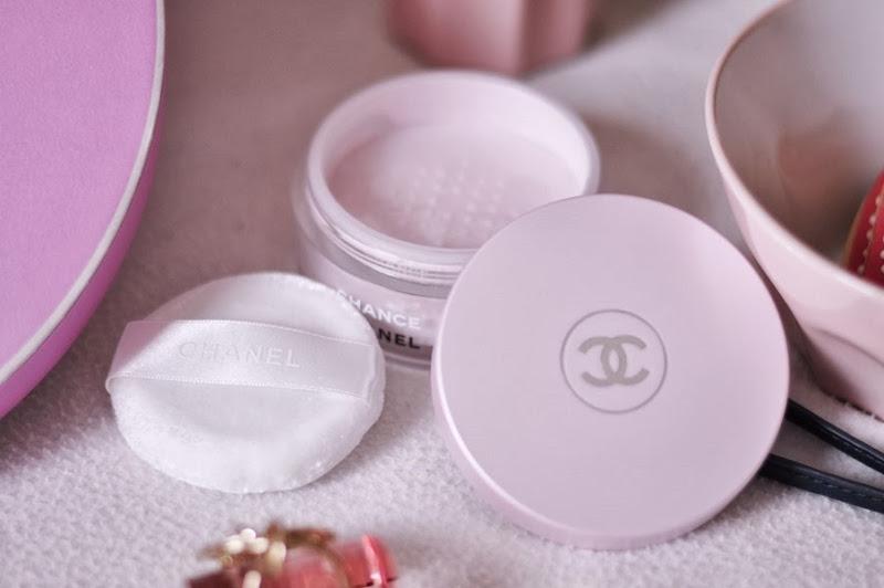 chanel-chance-3-prodotti-per-il-corpo-beauty-fashion-blog