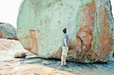 SouthernAfrica274.jpg