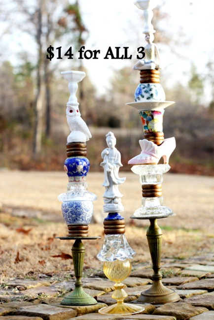 [IMG_1226-1%255B5%255D.jpg&description=Try-it Tuesday: Anthropologie Trinket and Treasure Candlestick Knock-Off')]