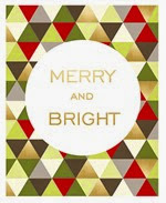 Simple as That - Merry and Bright2