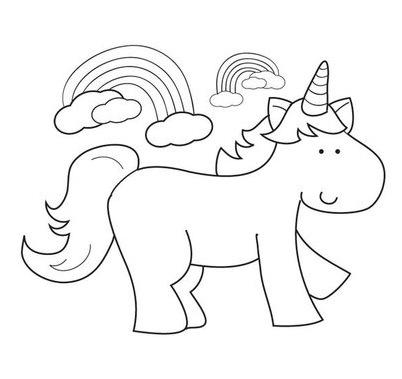 Celestia My Little Pony Kleurplaat Dibujos De Unicornios Para Colorear