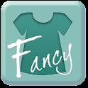 著迷 The Fancy 流行服飾 icon